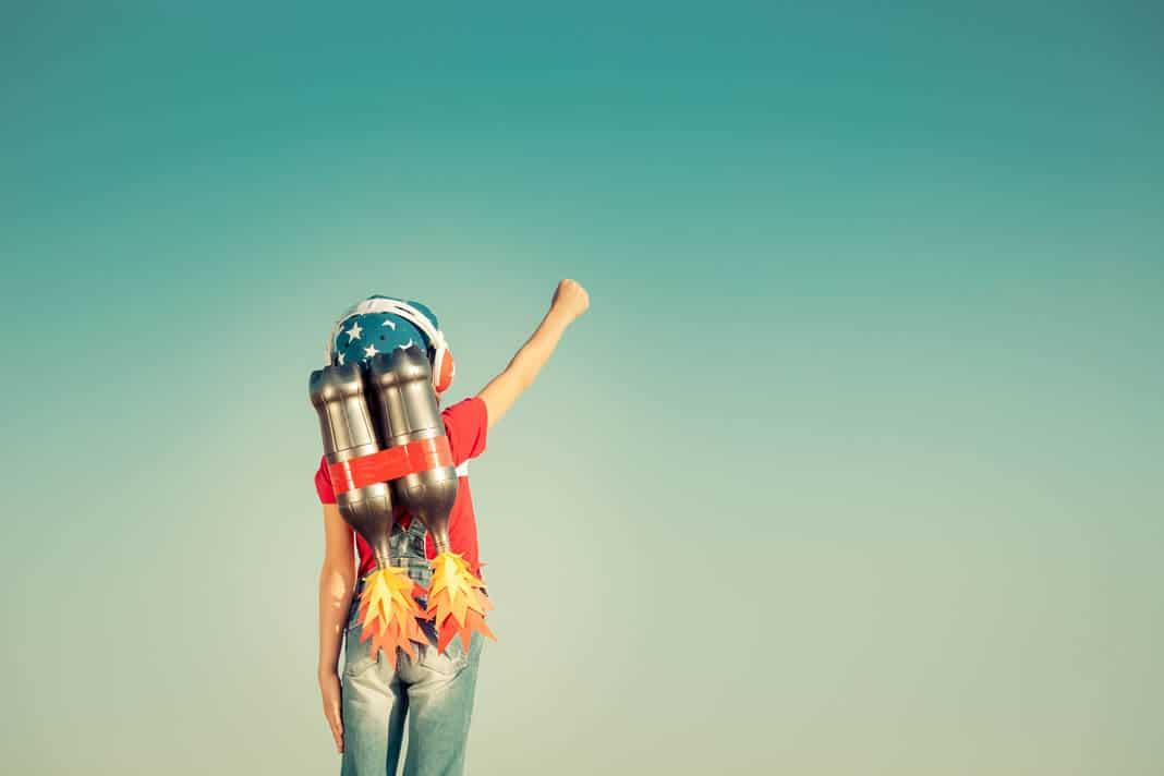 10 principes qui vont vous permettre d'atteindre vos objectifs
