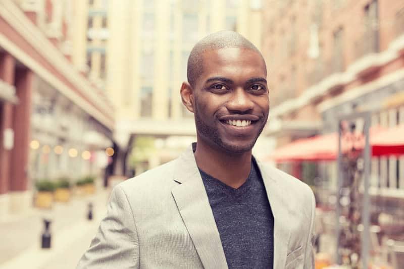 7-raisons-devenir-entrepreneur
