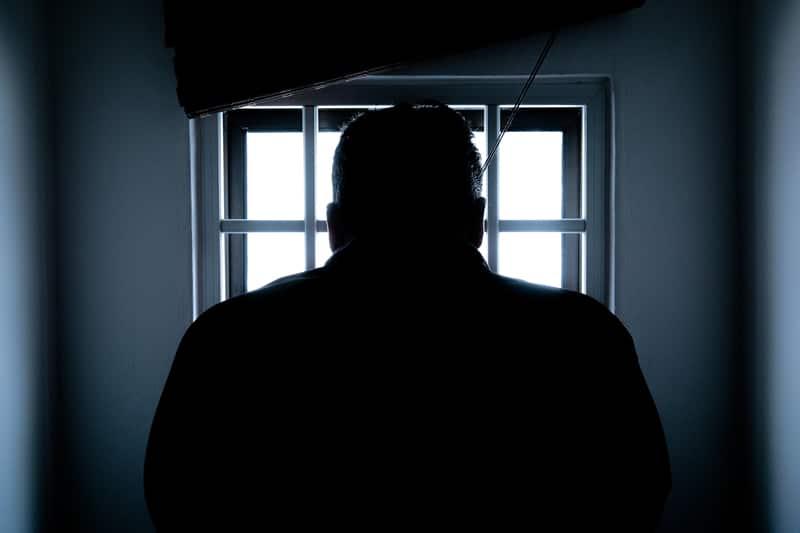 entrepreneur prisonniers de son entreprise