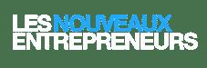 Les Nouveaux Entrepreneurs Logo